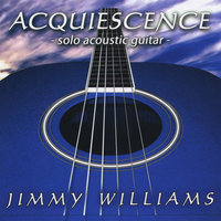 Acquiescence — Jimmy Williams
