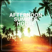 Afternoon Summer House, Vol. 1 — сборник