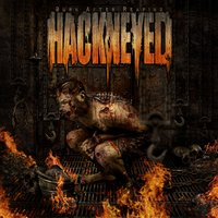 Burn After Reaping — Hackneyed