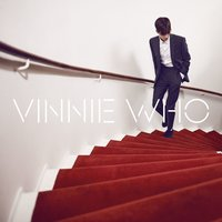 Midnight Special — Vinnie Who