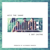 30 Minutes — C Dot Castro, Aziz The Shake