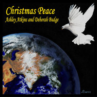 Christmas Peace — Ashley Atkins & Deborah Budge