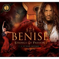 Strings of Passion: A 10 Year Mosaic — Benise