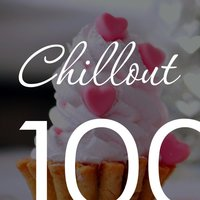 Chillout Top 100 December 2016 - Relaxing Chill Out, Ambient & Lounge Music Winter — сборник
