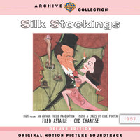 Silk Stockings: Original Motion Picture Soundtrack — сборник