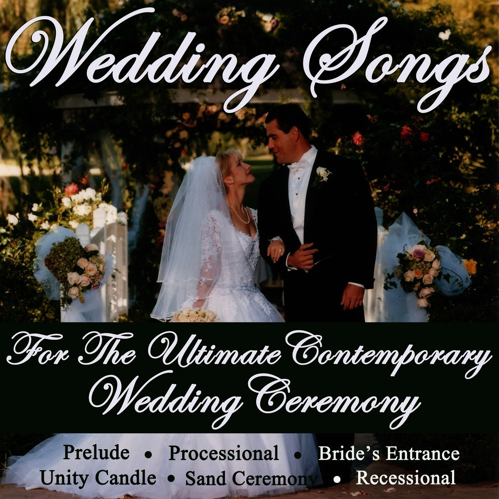 Wedding Prelude Songs.The Wedding Song Celtic Pop Vocal Prelude Processional