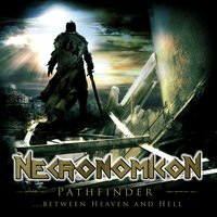 Pathfinder...between Heaven and Hell — Necronomicon