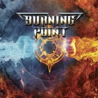 Burning Point — Burning Point