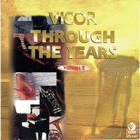 Vicor Through The Years Vol. 2 — сборник