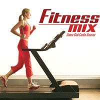 Fitness Mix Dance Club Cardio Grooves — K2 Groove