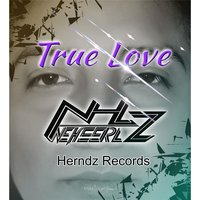True Love — Neheerlz