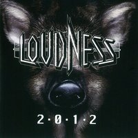 2 0 1 2 — Loudness