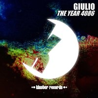 The Year 4086 — Giulio