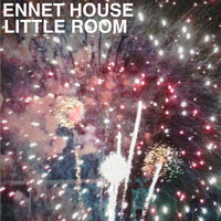 Little Room — Ennet House