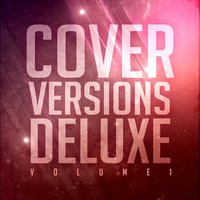 Cover Versions Deluxe, Vol. 1 — сборник