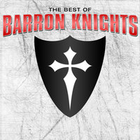 Best Of The Barron Knights — The Barron Knights