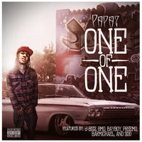 One On One — Papaz