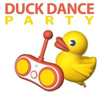 Duck Dance Party — сборник
