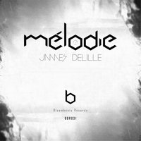 Melodie EP — James Delille