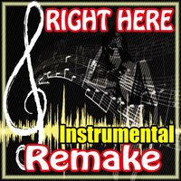 Right Here Remake Justin Bieber feat. Drake Instrumental — Track Kings