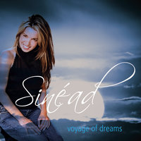 Voyage of dreams — Sinéad Blanchfield