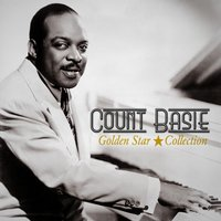 Count Basie Golden Star Collection — Count Basie