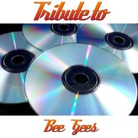Tribute to Bee Gees — High School Music Band