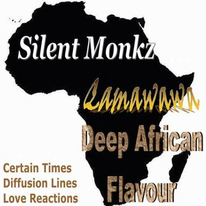 Silent Monkz - Certain Times