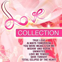 Love Collection — Maxdown