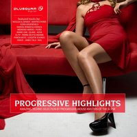 Progressive Highlights Vol. 1 — сборник