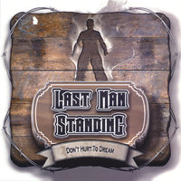 Don't Hurt to Dream — Last Man Standing