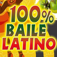 100% Baile Latino. Top Hits Club. Spanish Latin Summer Party Night 2015. (Merengue, Reggaeton, Salsa, Kuduro, Bachata) — сборник