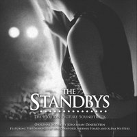 The Standbys (The Motion Picture Soundtrack) — сборник