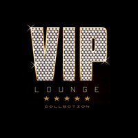 Vip Lounge Collection — сборник