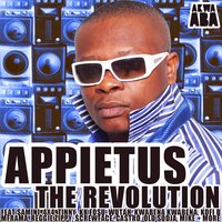 The Revolution — Appietus