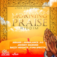 Morning Praise Riddim — сборник