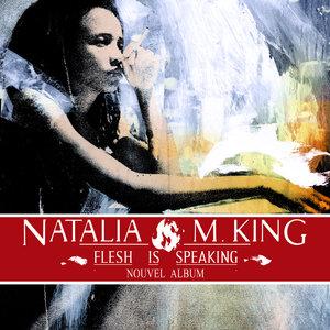 Natalia King - Passion Kind
