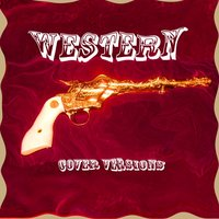 "Western ""Cover Versions"" — Hollywood Orchestra"
