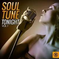 Soul Tune Tonight, Vol. 1 — сборник