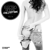 Electro House Collection, Vol. 14 — сборник