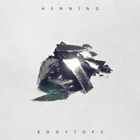 Rooftops — Henning