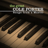 The Great Cole Porter - Songs from a Master — West End Concert Orchestra