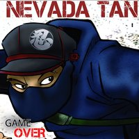 Game Over — Nevada Tan