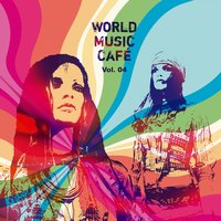 World Music Cafe, Vol. 4 — сборник