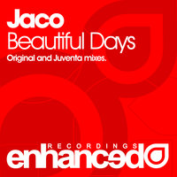 Beautiful Days — Jaco