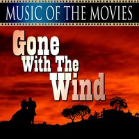 Gone With The Wind — Warner Bros. Orchestra
