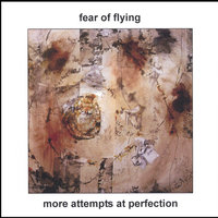 More Attempts At Perfection — Fear Of Flying