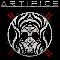 Artifice — Patient Zero