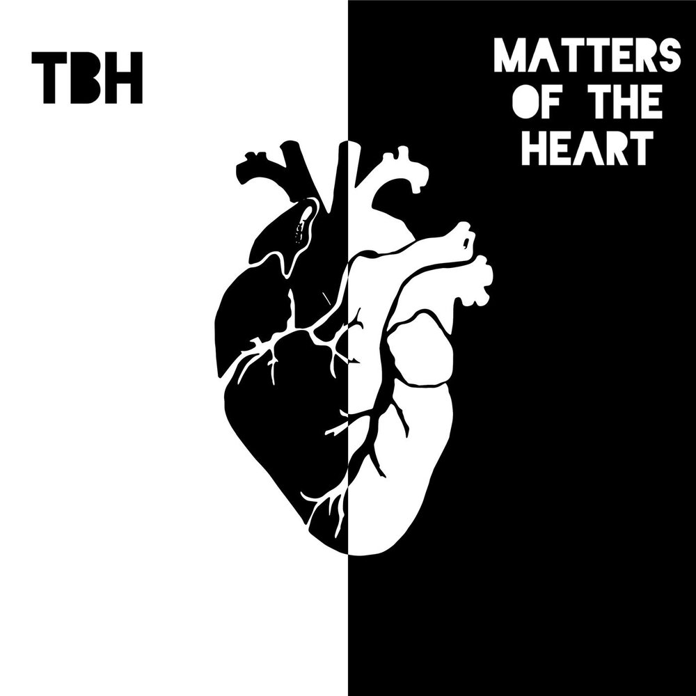 coach k a matter of the heart The latest tweets from heart of the matter (@cleaninggirl) vegan, animal right's activist, eco-warrior, lgbt supporter fan of bones, aw, gcb, xf & jag trying to make a difference to the world green, green grass of wales.