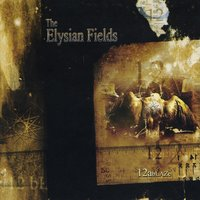 12 abLAZe — The Elysian Fields